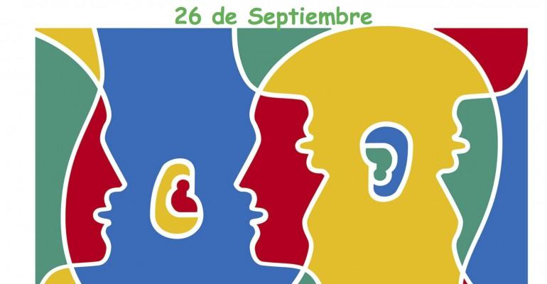 El 26 de Septiembre es el Día Europeo de las Lenguas