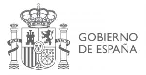 gob-es