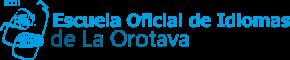 Escuela Oficial de Idiomas de La Orotava