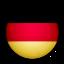 dtos-aleman
