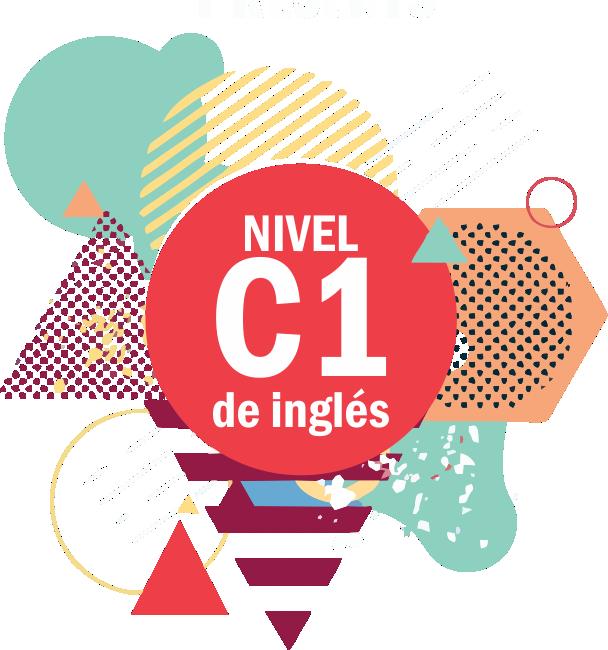nivel c1