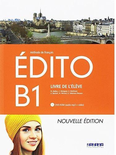 FRANCESB11-B12