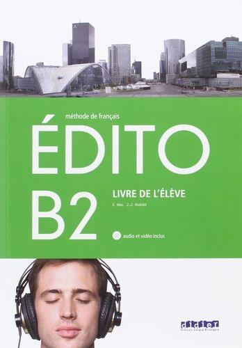 FRANCESB21-B22