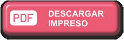 DESCARGAR PDF2