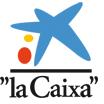 logo_lacaixa
